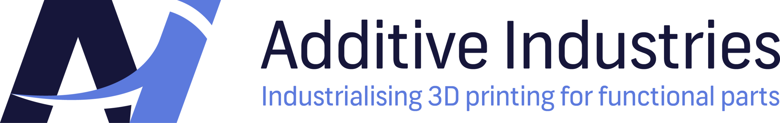 additive_idustries_logo.png
