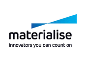 Materialse 175x130.png