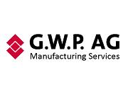 GWP_Logo_180.png