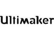 Ultimaker B.V.   www.ultimaker.com