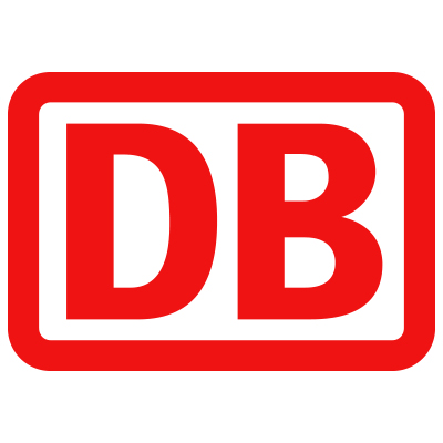 db.png