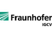 Fraunhofer+IGCV-180.png