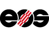 EOS GmbH 175x130.png