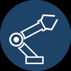 Serienfertigung & Automatisierung_NEU.png