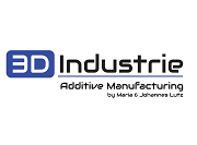3D Industrie GmbH_180_p.png