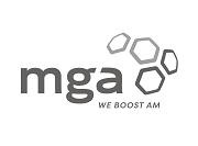 MGA_Logo_P.png