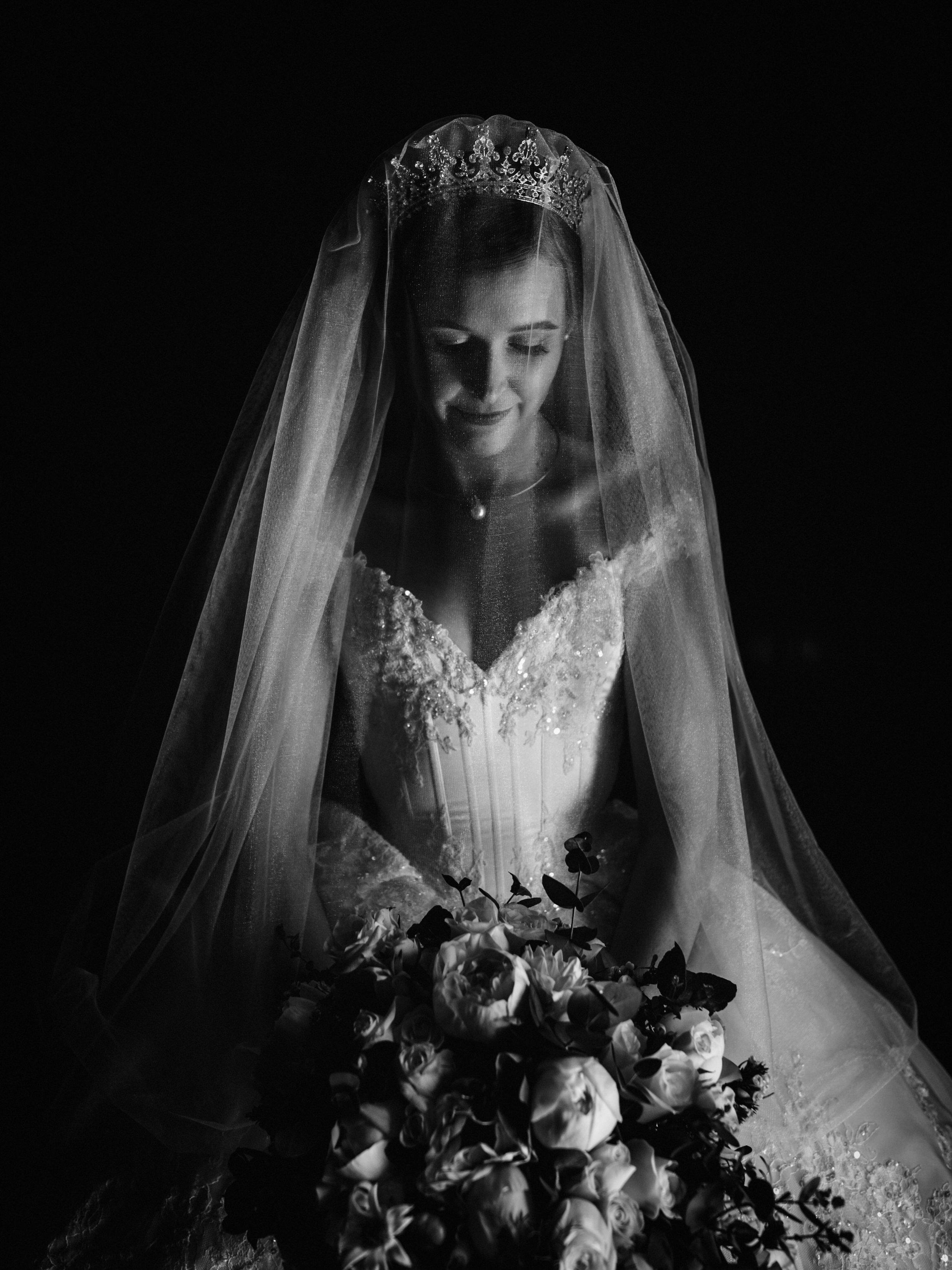 Claudia Savage - Royal Wedding