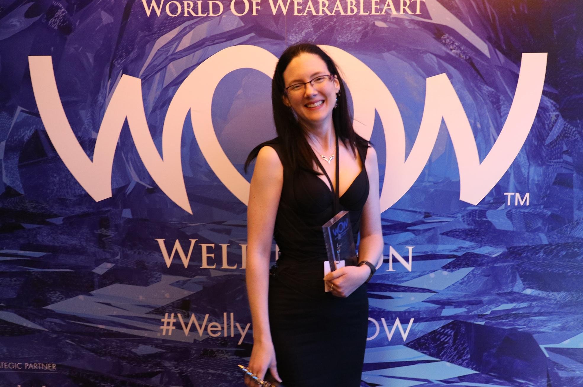 WOW_Awards_Natalie Hutton2.jpg