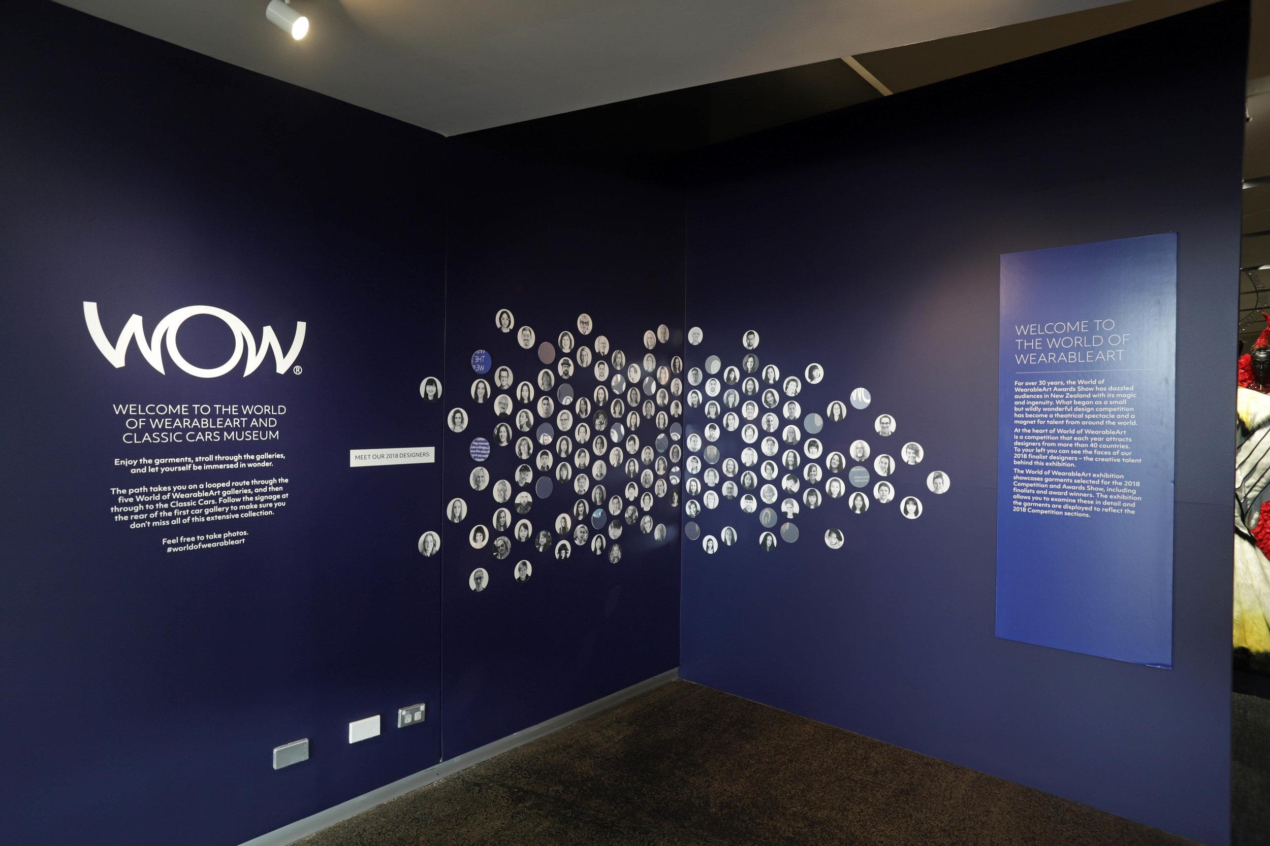 2018 Exhibition_Museum_Designers.jpg