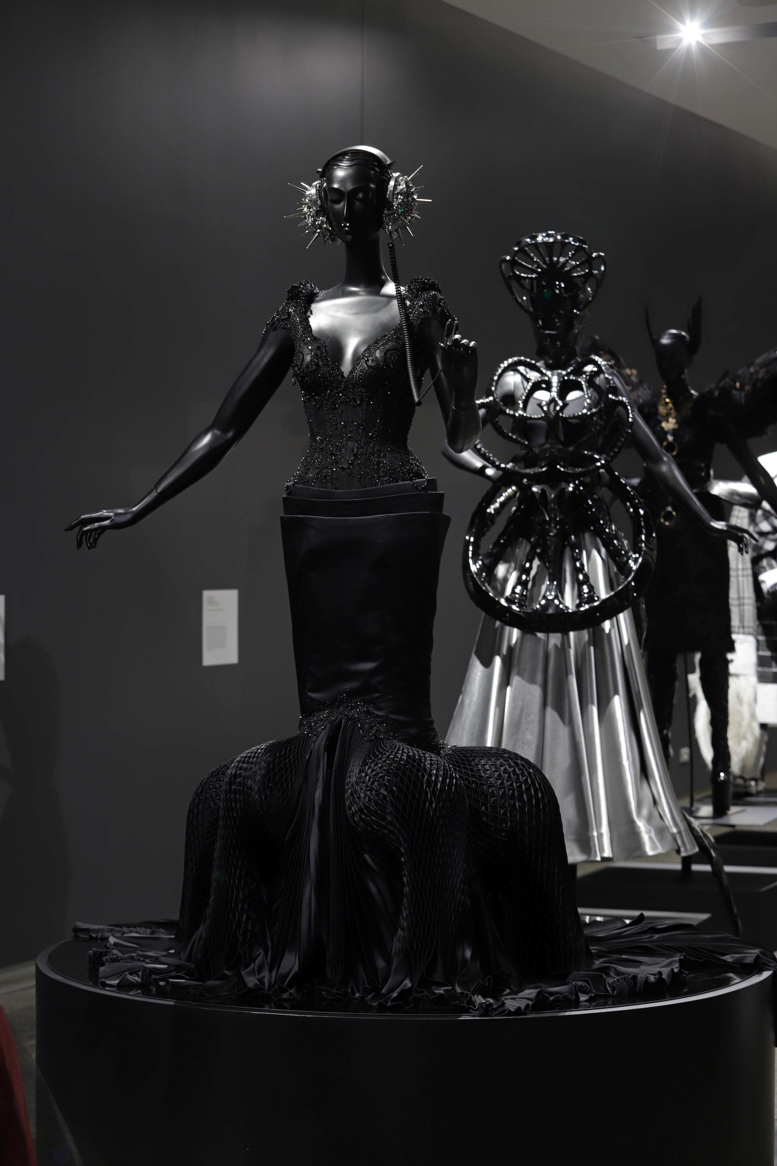 2018 Exhibition_Echoplex-Goddess of Reverb (2).jpg