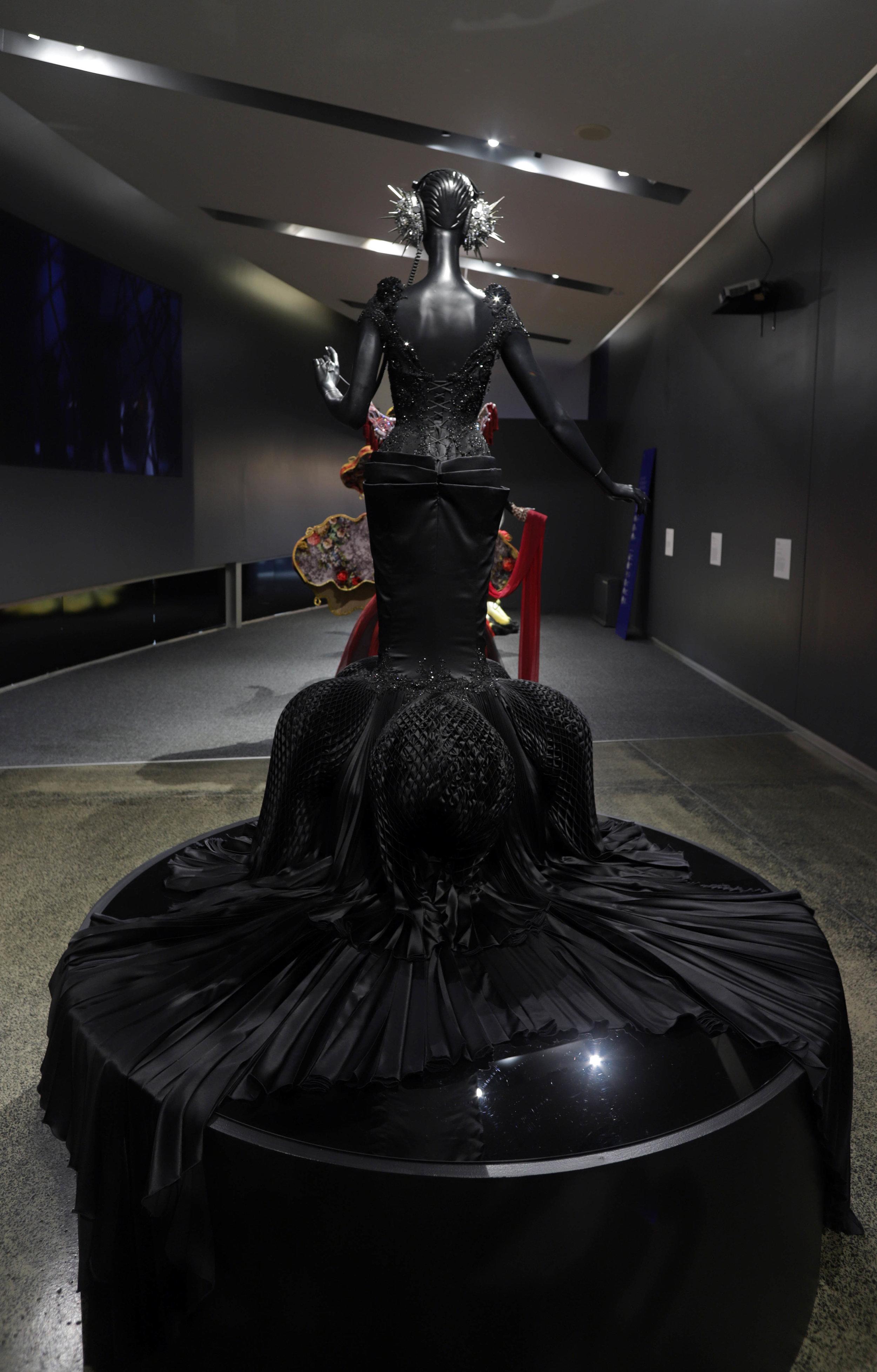 2018 Exhibition_Echoplex-Goddess of Reverb (3).jpg
