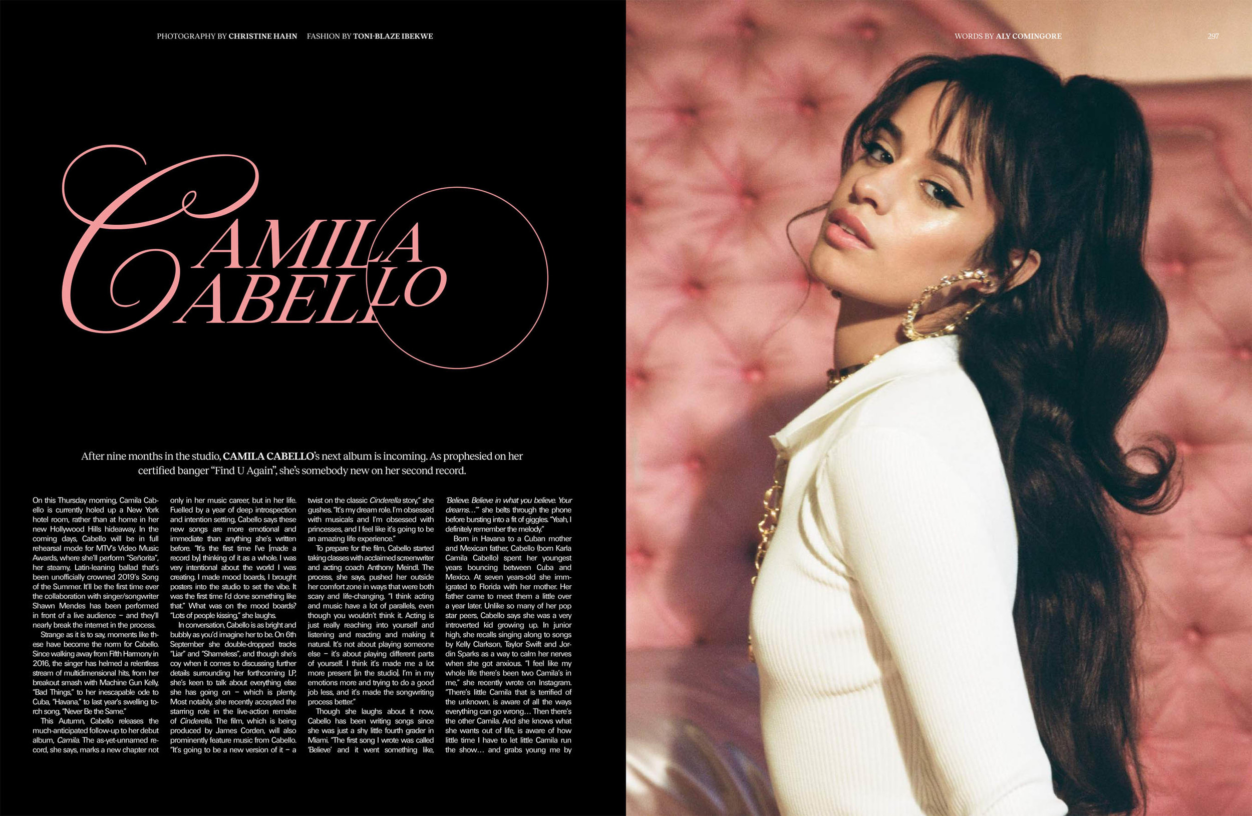 Camila Cabello-Claudia Savage-Wonderland editorial -Page1_online.jpg