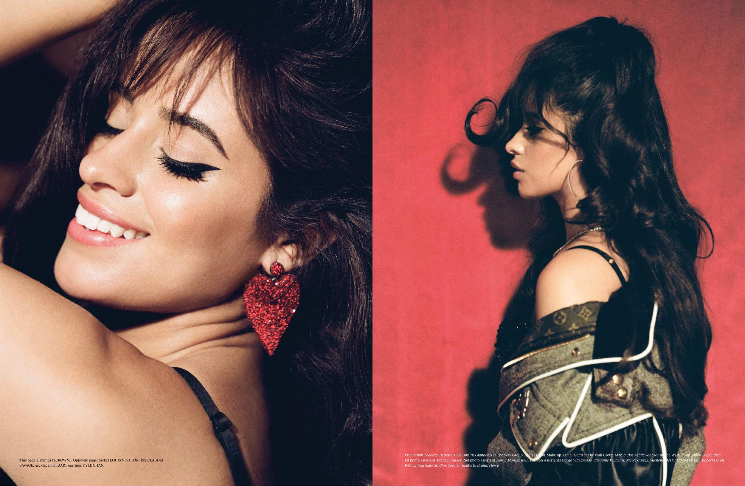Camila Cabello-Claudia Savage-Wonderland editorial -Page6_online.jpg