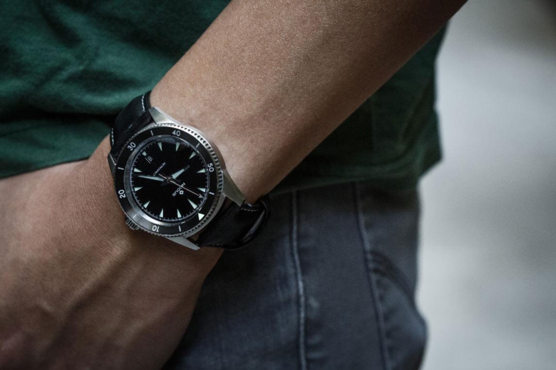wrist-shot.jpg