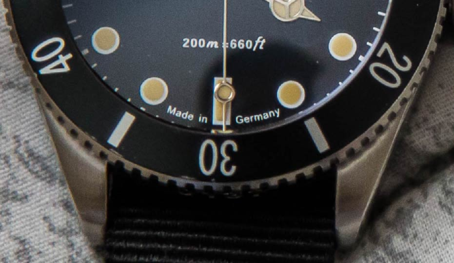"The labels ""Swiss Made"" and ""Made in Germany"" don't really mean much in the sub-$1000 watch world."