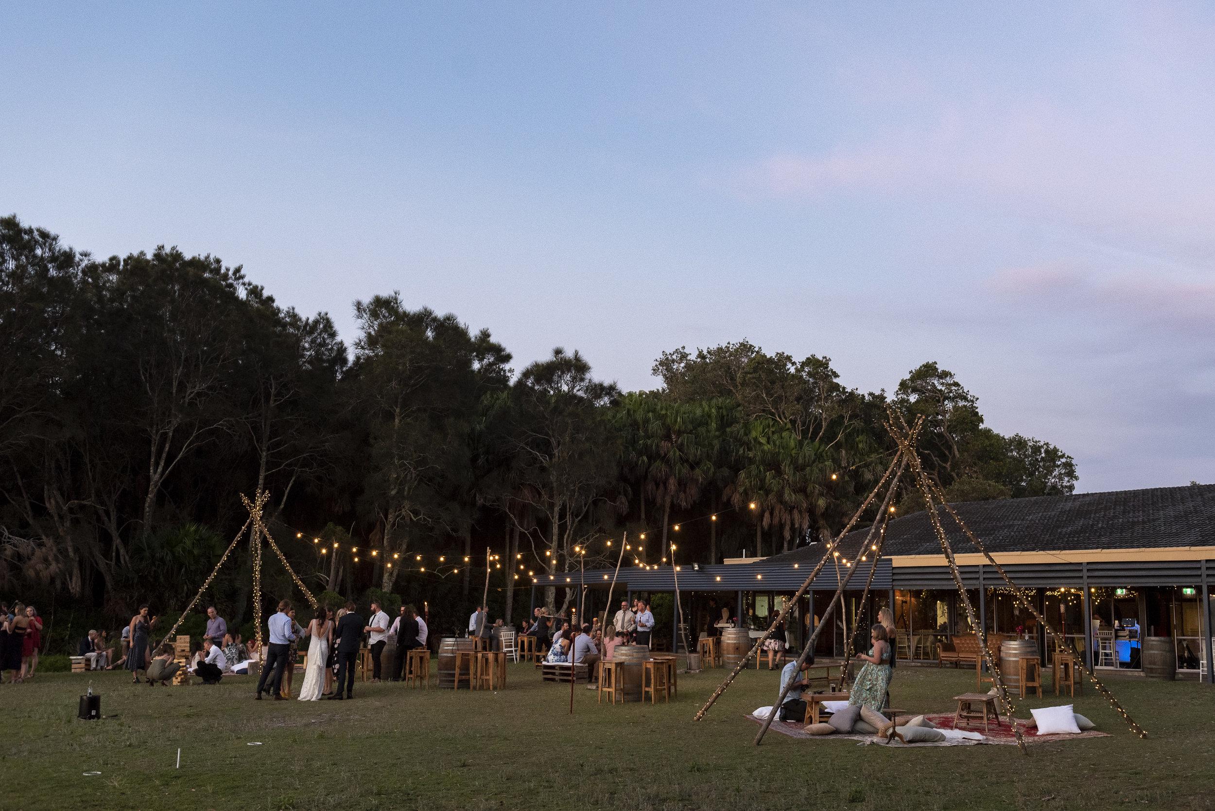 weddings+by+atelier+photography-wedding-37.jpg