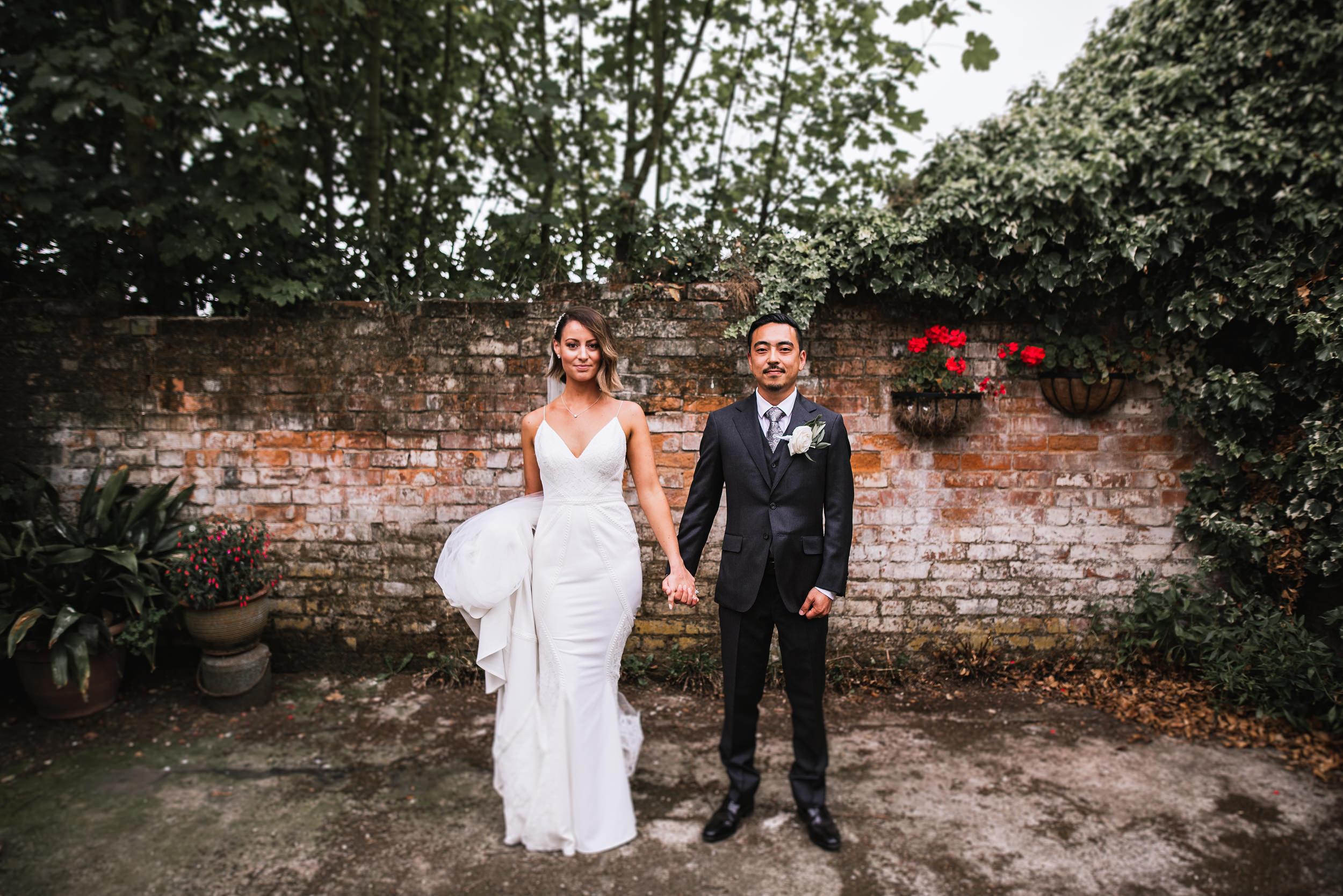 Joseph-OSullivan-CHCH-weddings14.jpg