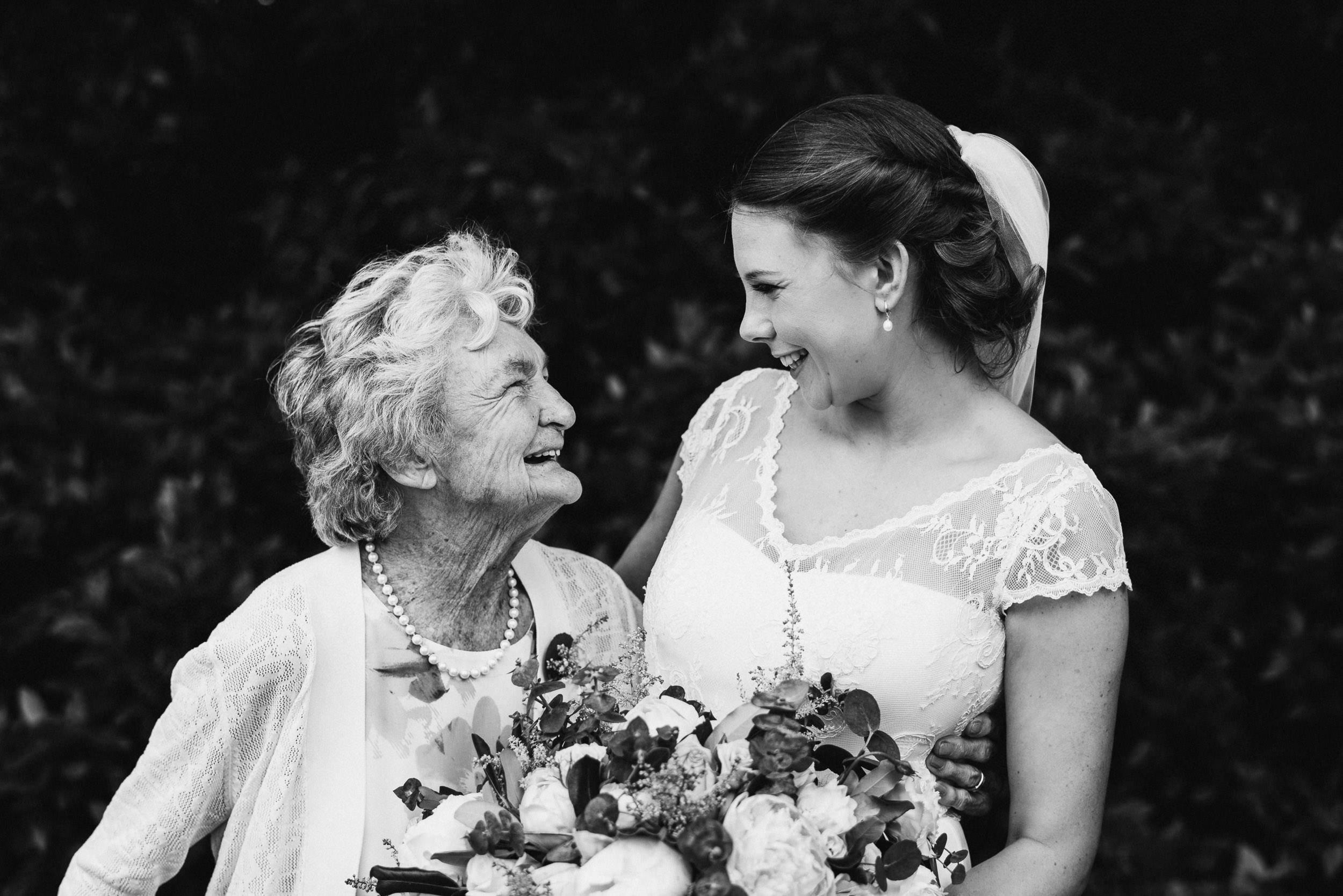 wedding-photography-christchurch312-2.jpg