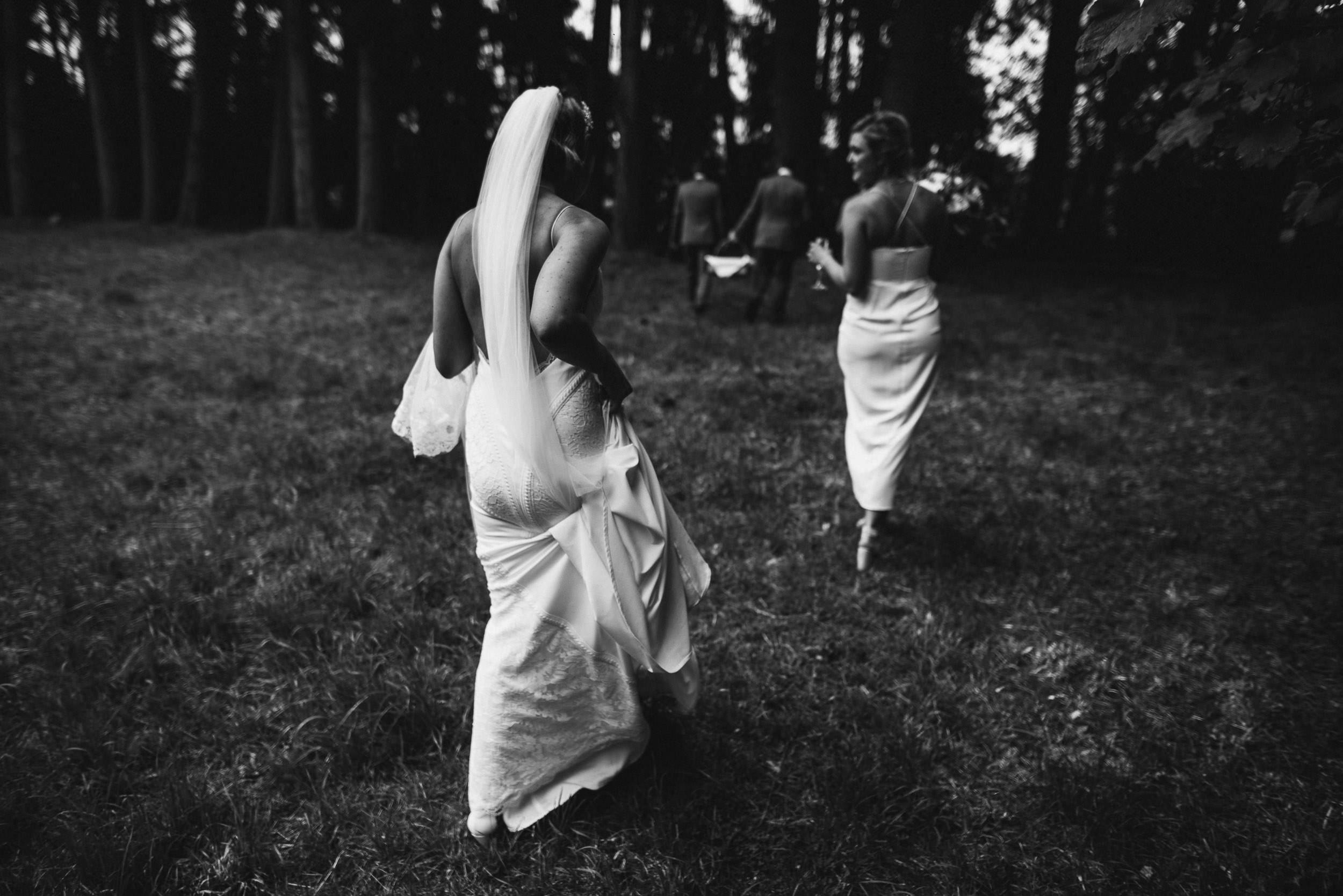 wedding-photography-christchurch191.jpg