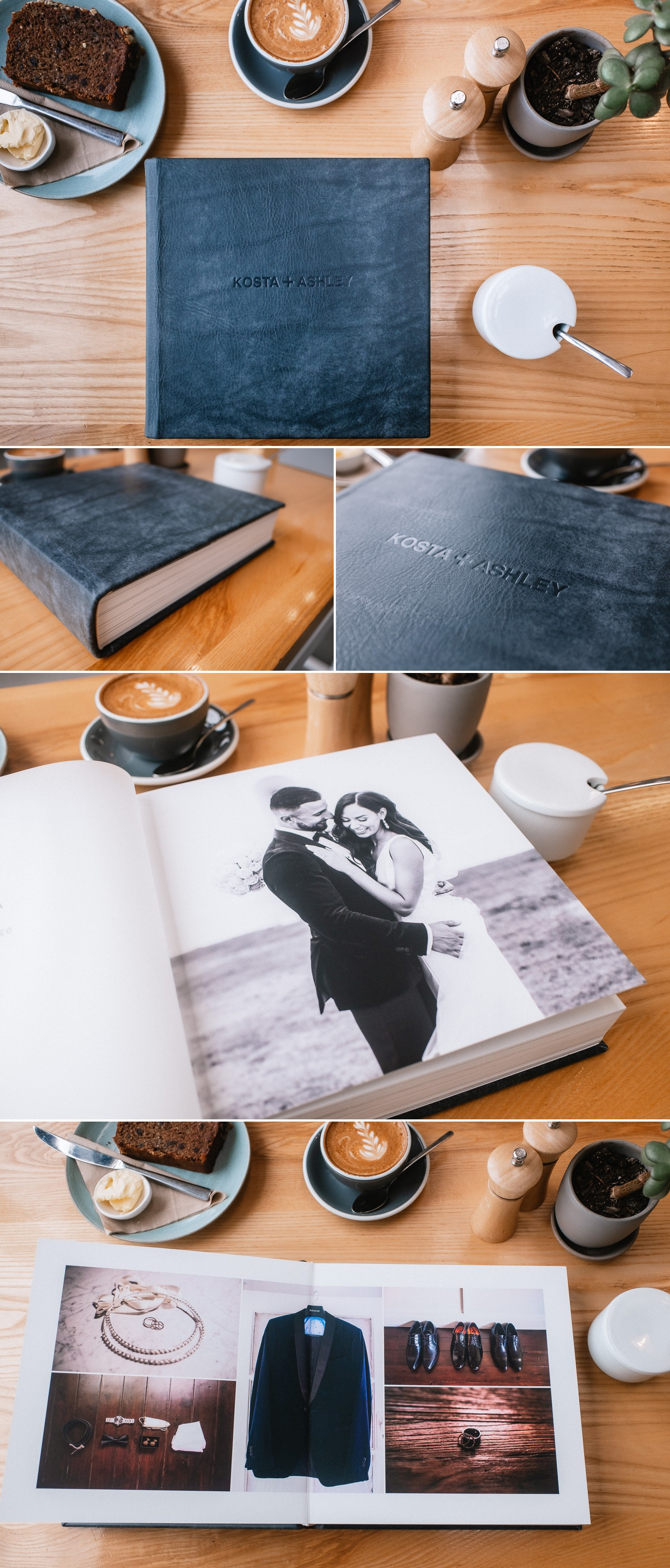 wedding album 1.jpg