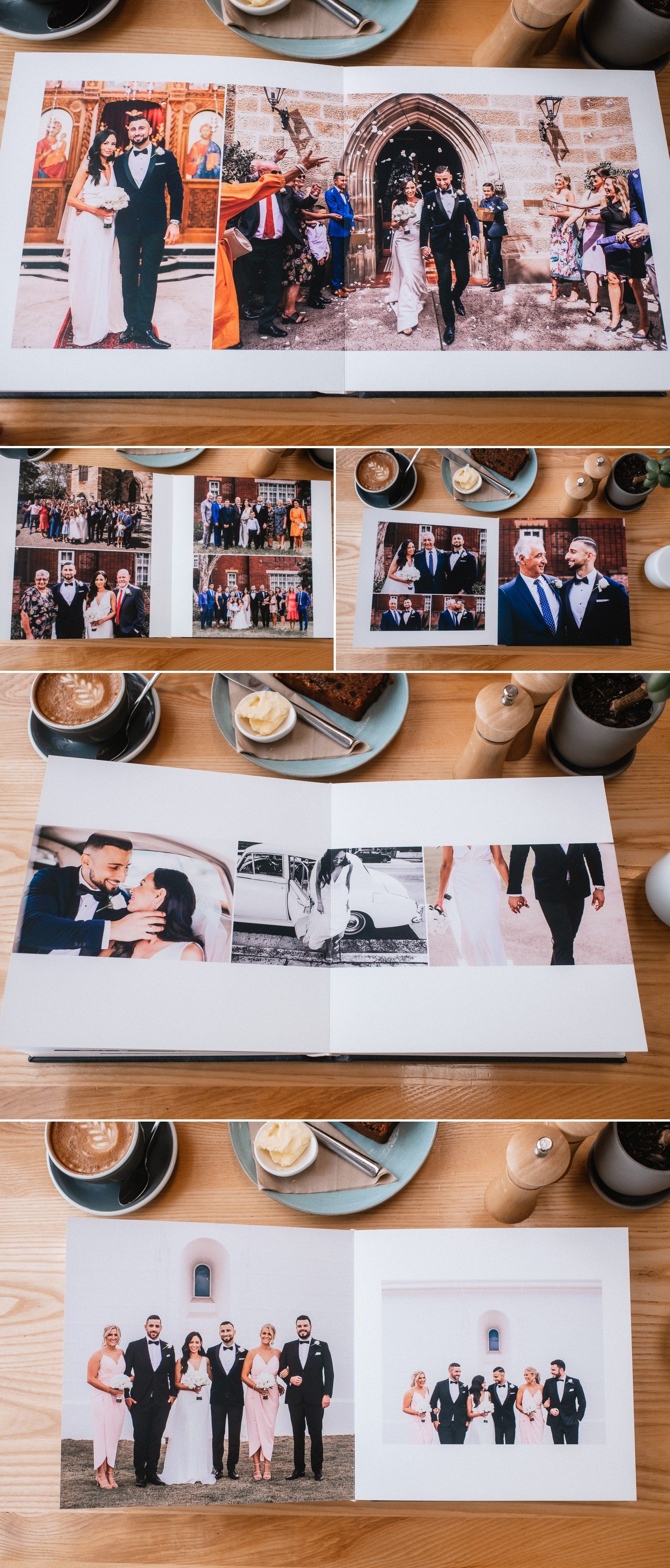 wedding album 5.jpg
