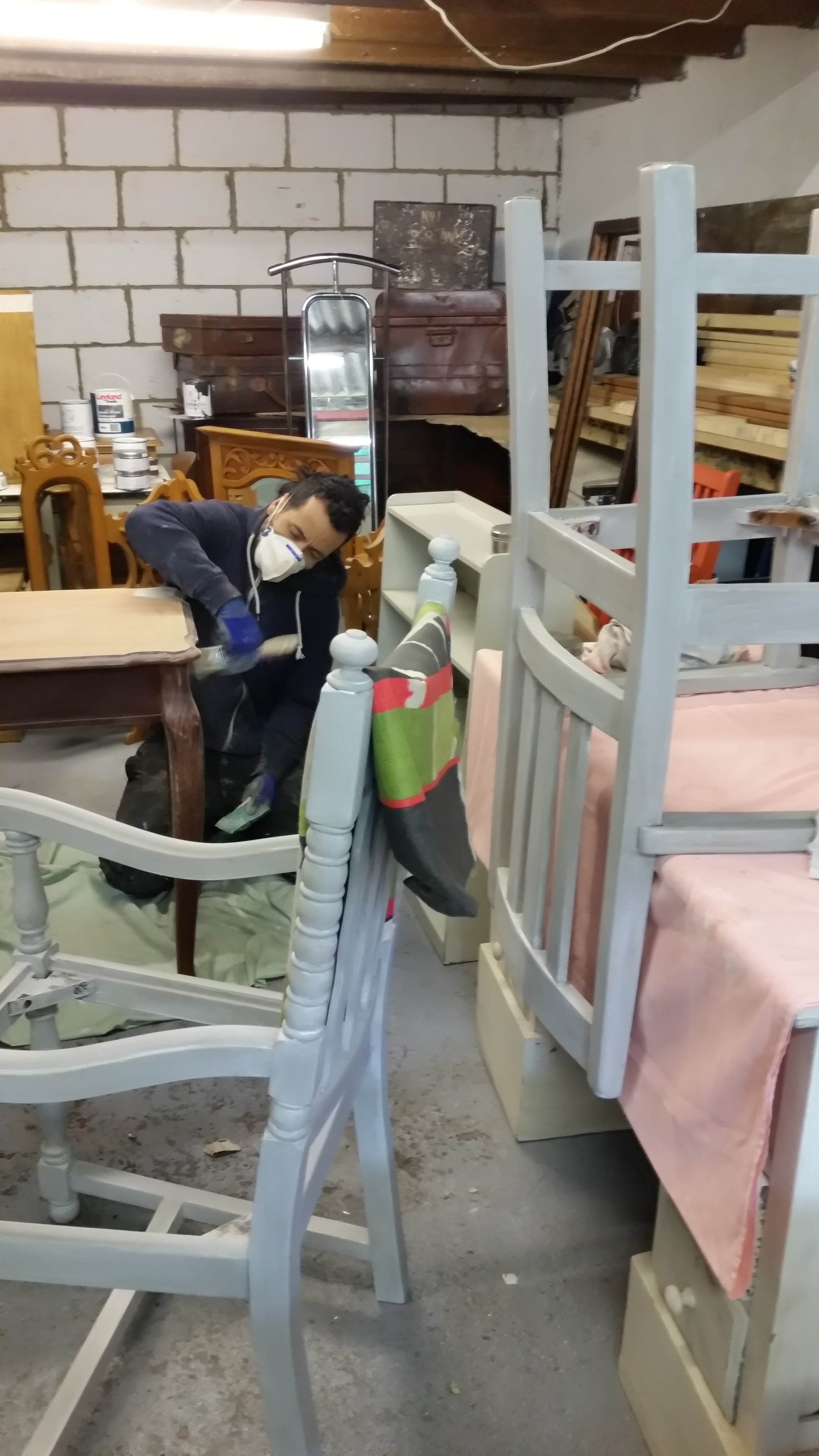 Chairs by Cribb and Hammer.jpg