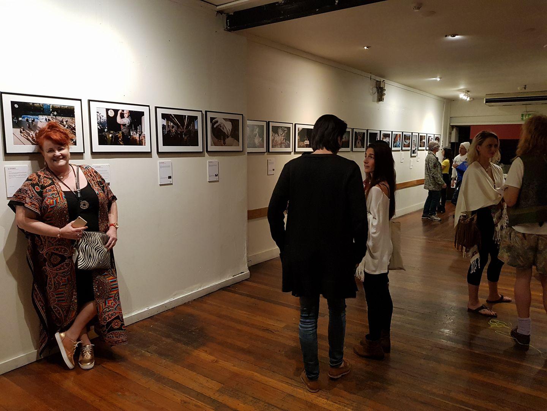 Exhibition2018.jpg