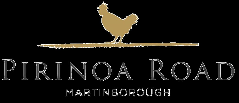 Pirinoa Road Logo.png