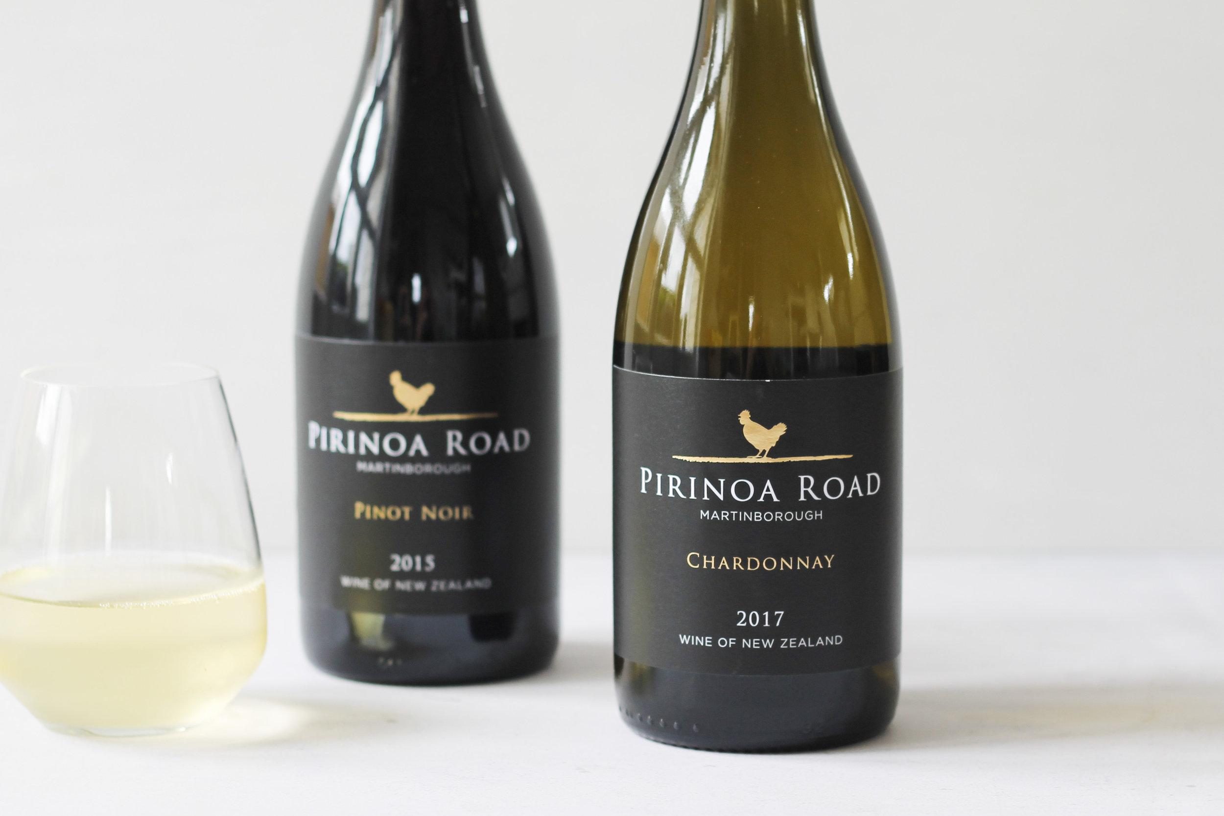Pirinoa Road Wines.jpg