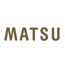 MATSU_LOGO.png