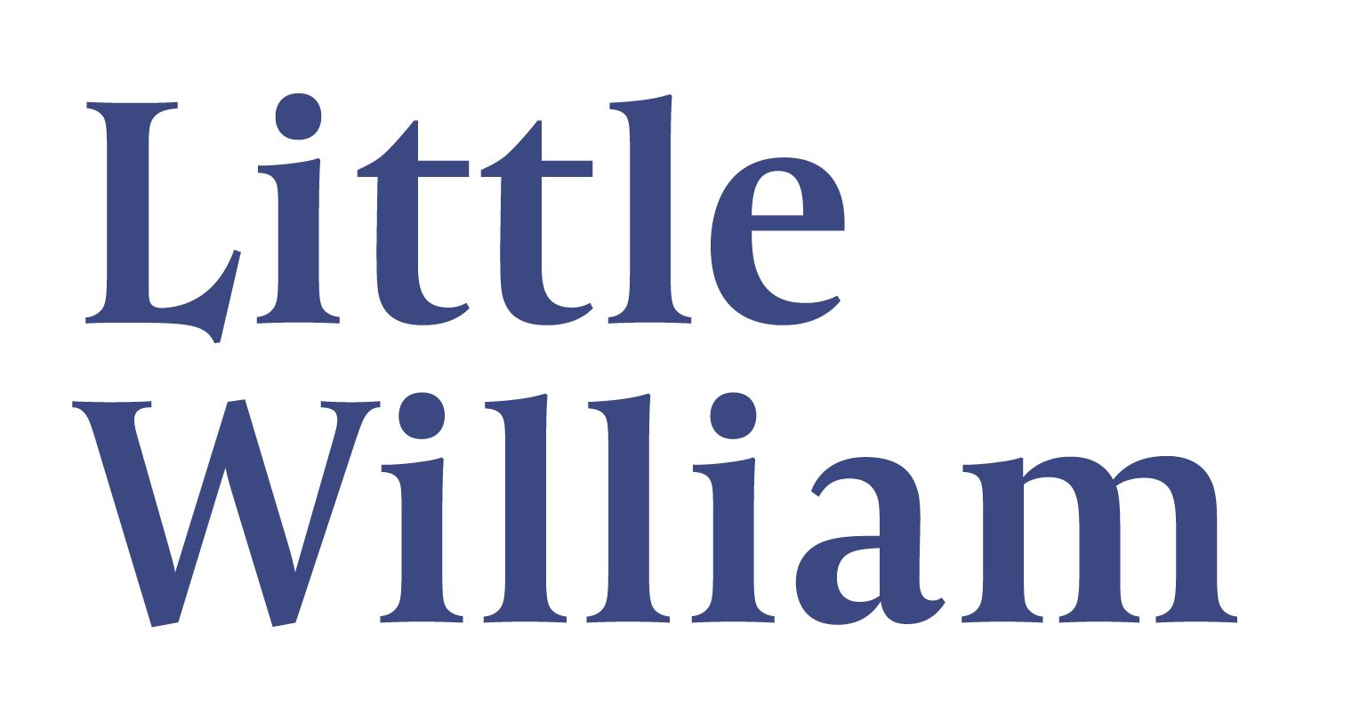 Little William Logo.JPG