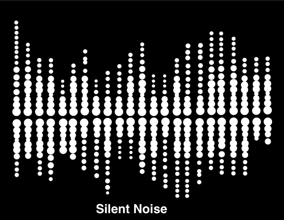 Silent Noise Logo.jpg