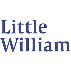 Little William Square Logo.png