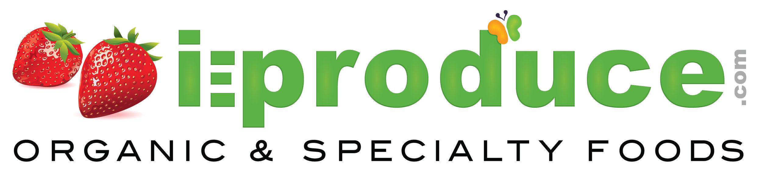 IE PRODUCE logo.jpg