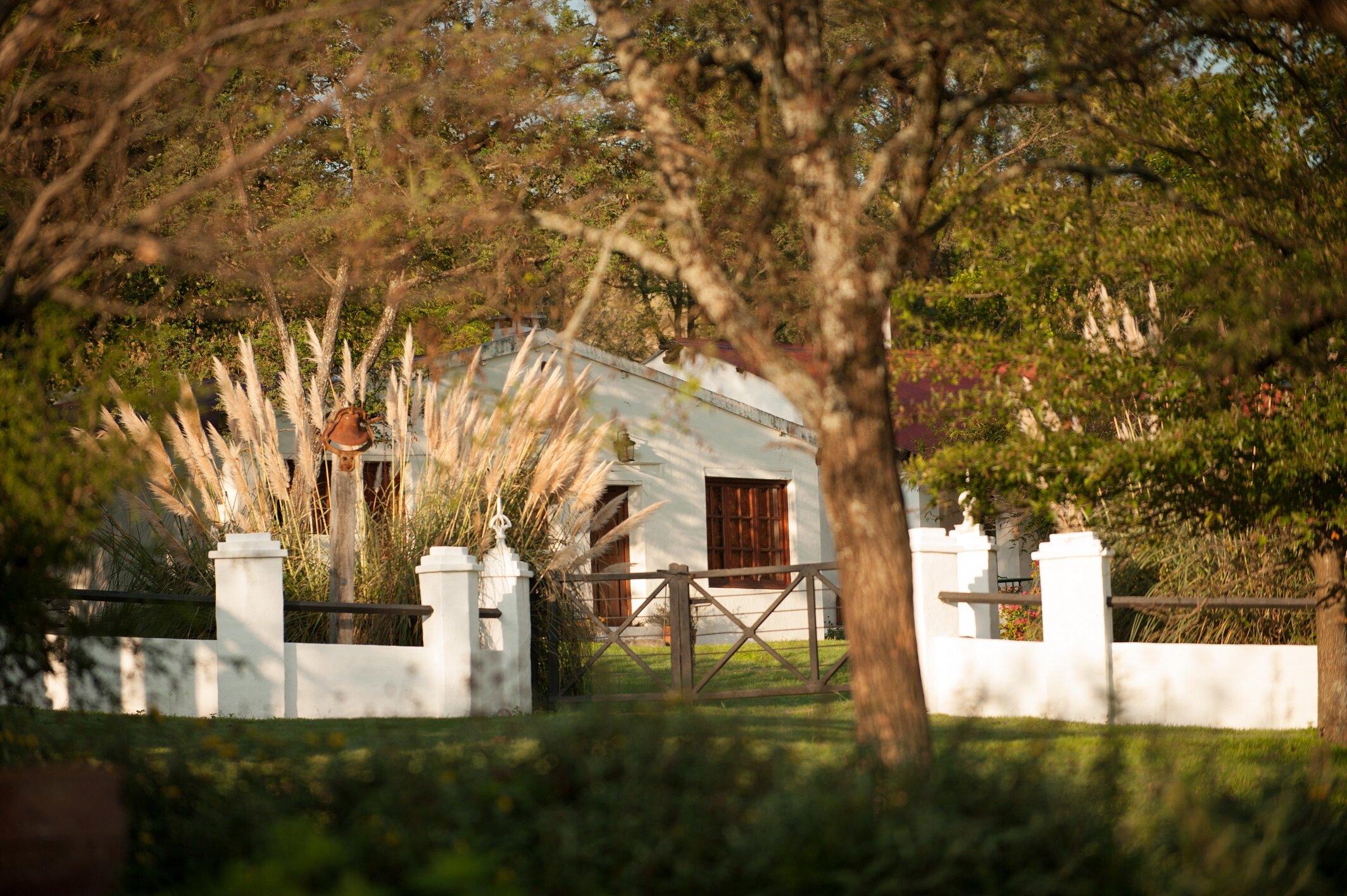 ELP exteriors by Tony Clerkson (7).jpg