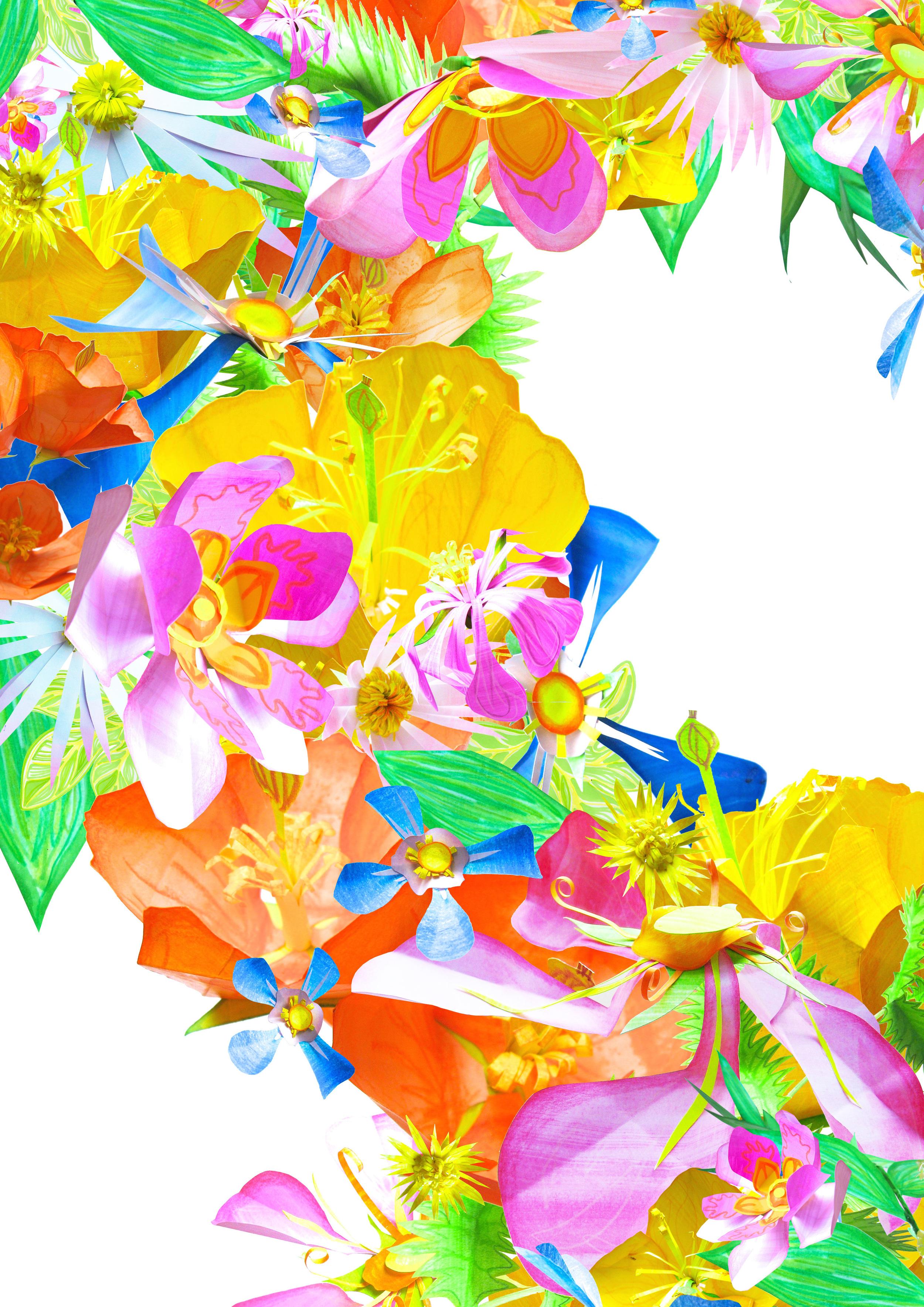 tumblingflowers.jpg