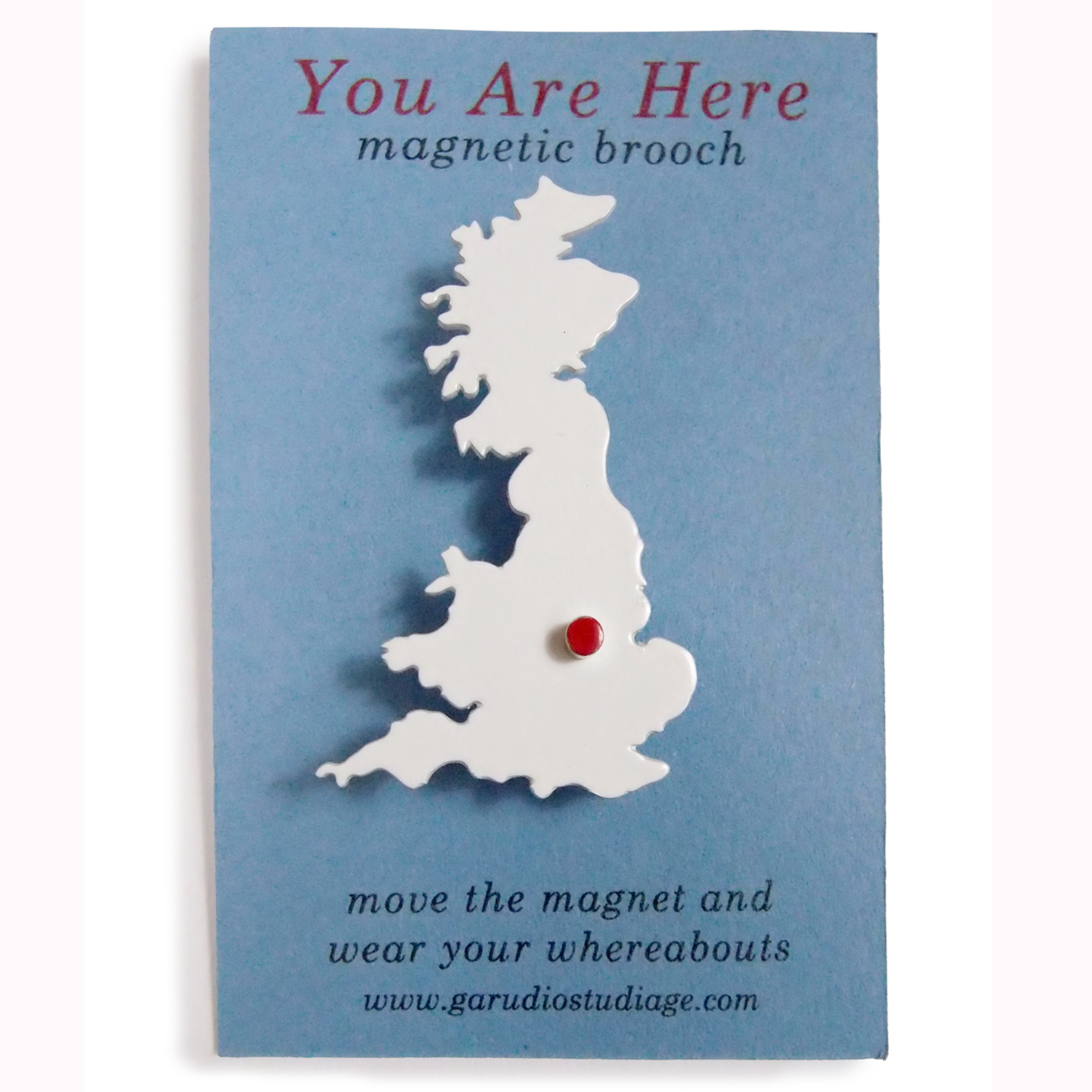 You are here pin brooch on card thumbnail 2b.jpg