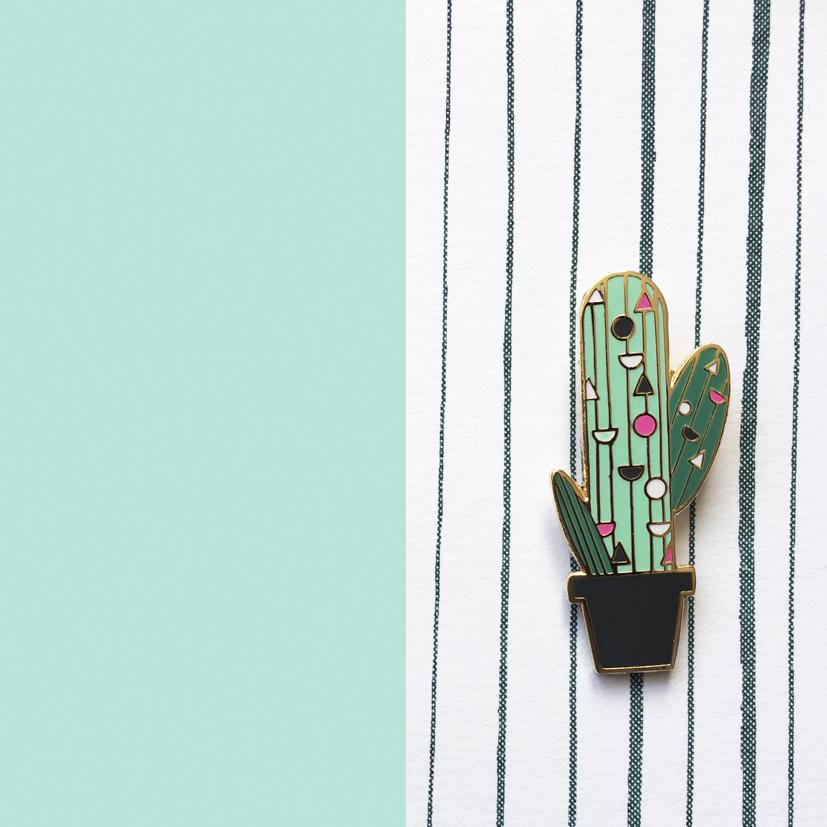 cactuspin.jpg