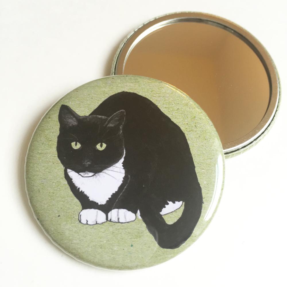 cat_mirror_WEB.jpg