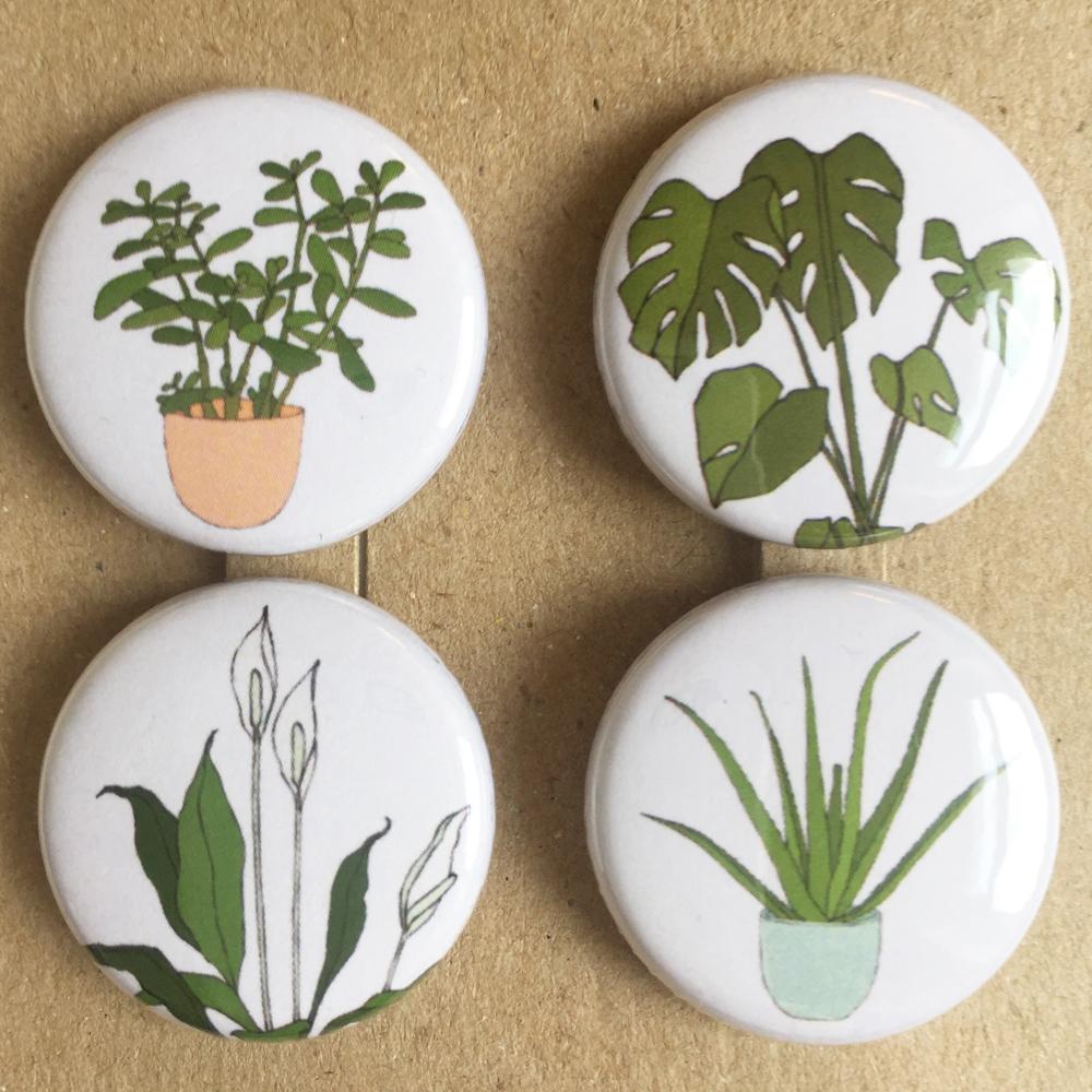 houseplant_badges_CU_WEB.jpg