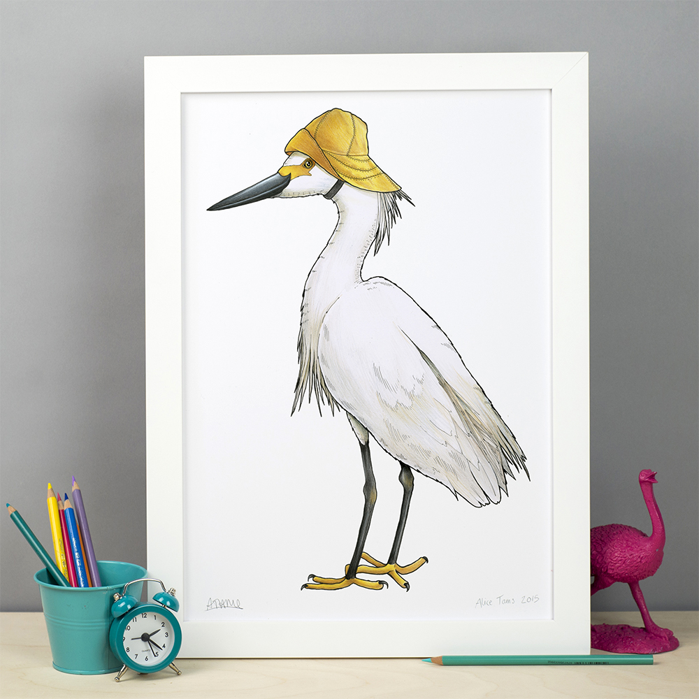 CFM Little Egret.jpg