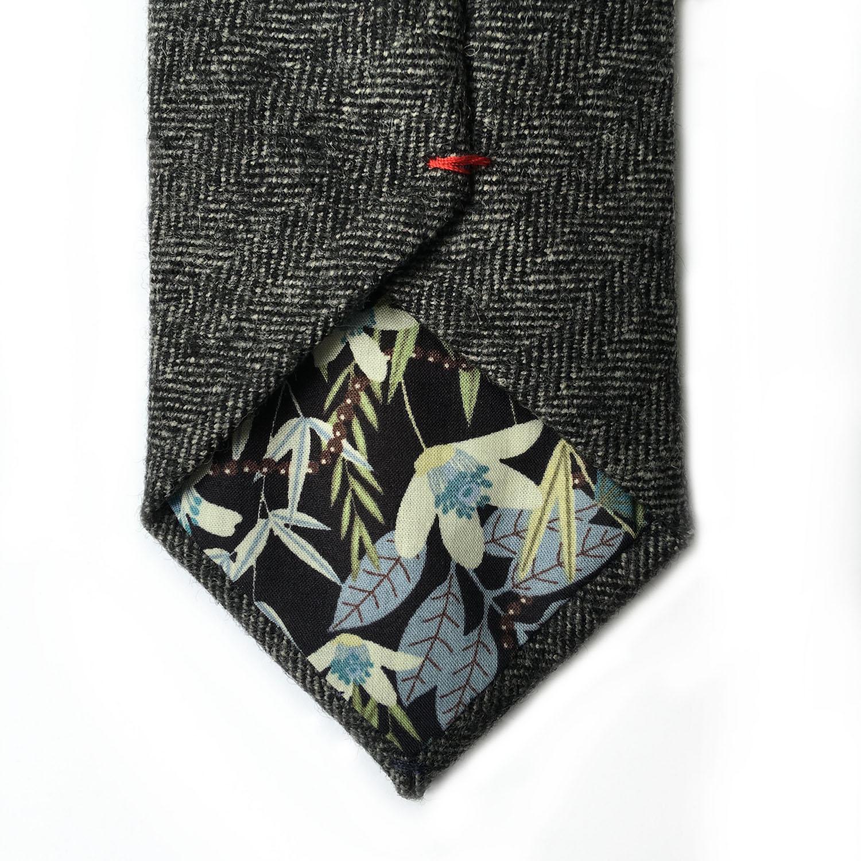 Grey herringbone tie.jpg