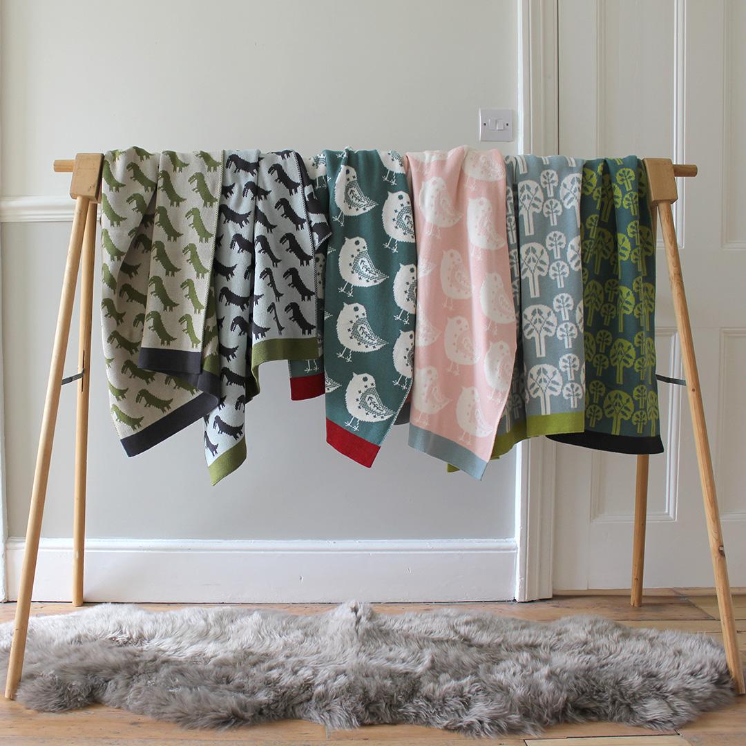 Cotton Blankets small.jpg