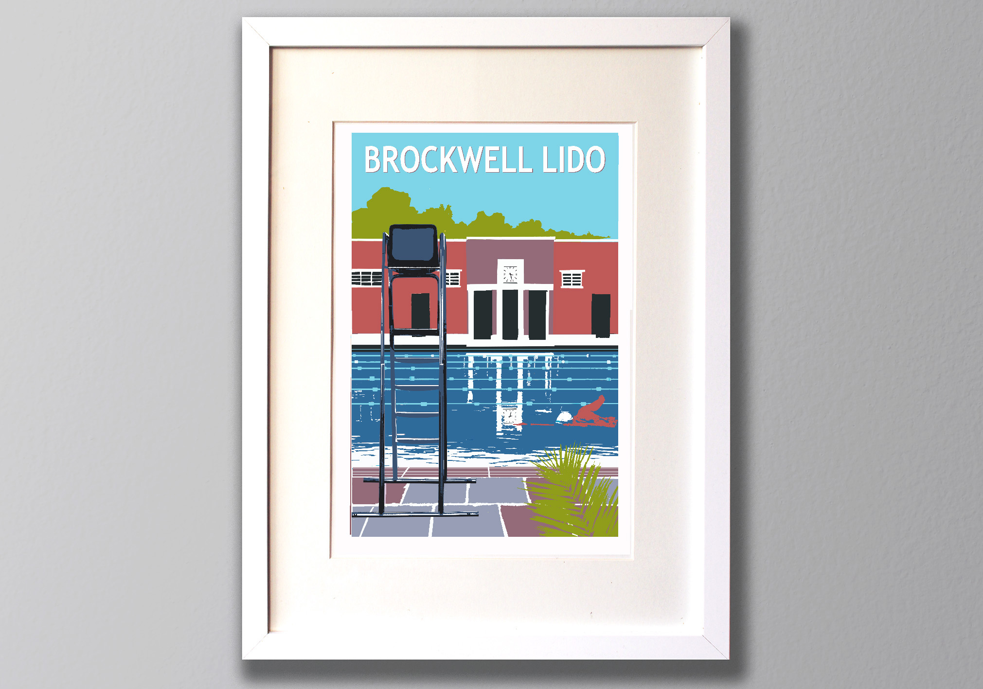 BrockwellLido_whiteframe_LR copy.jpg