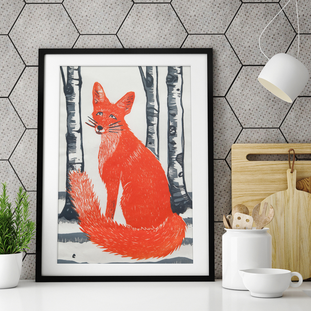 Fox-print.jpg