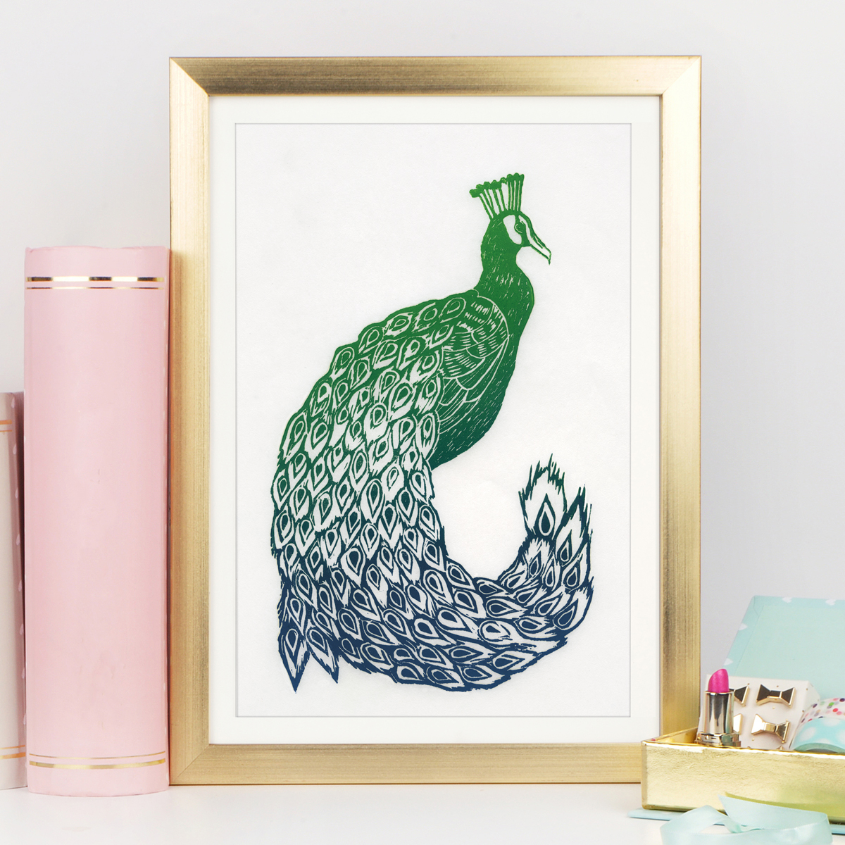 Peacock-print.jpg