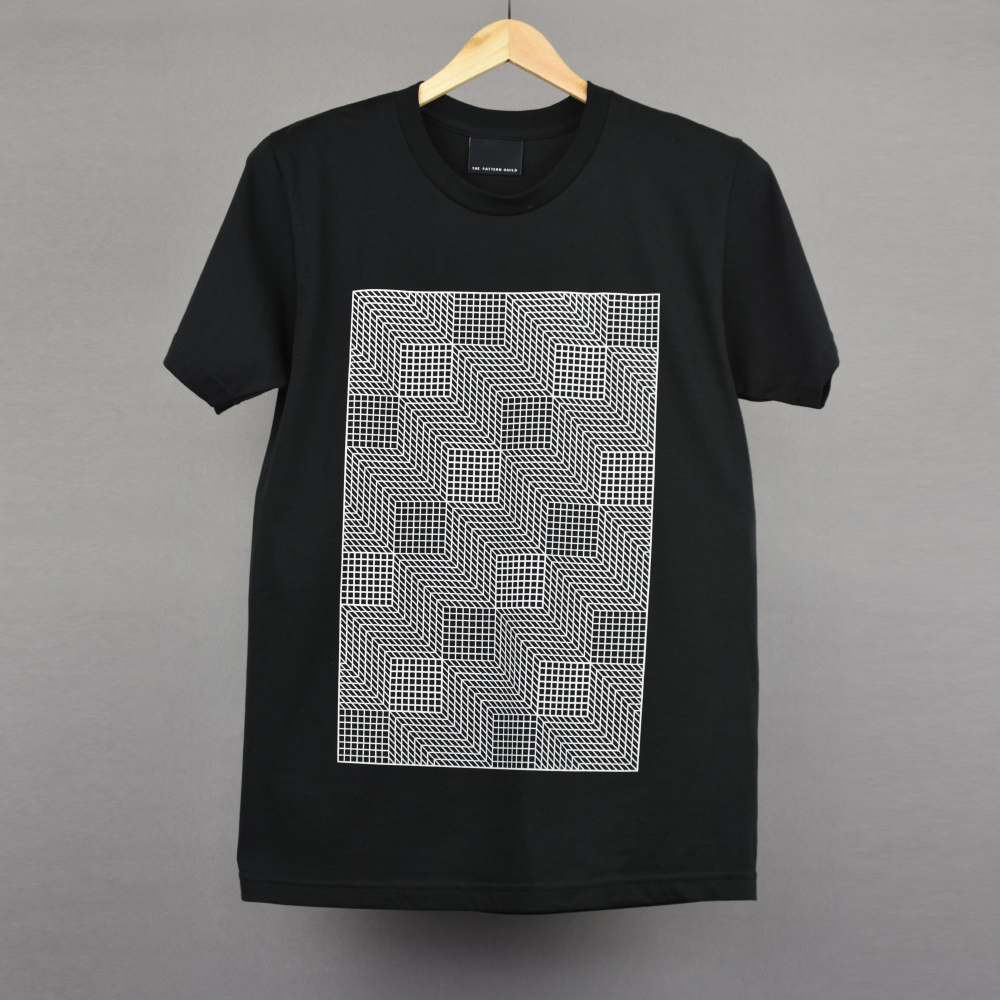thepatternguild_dimensions_tshirt1web.jpg