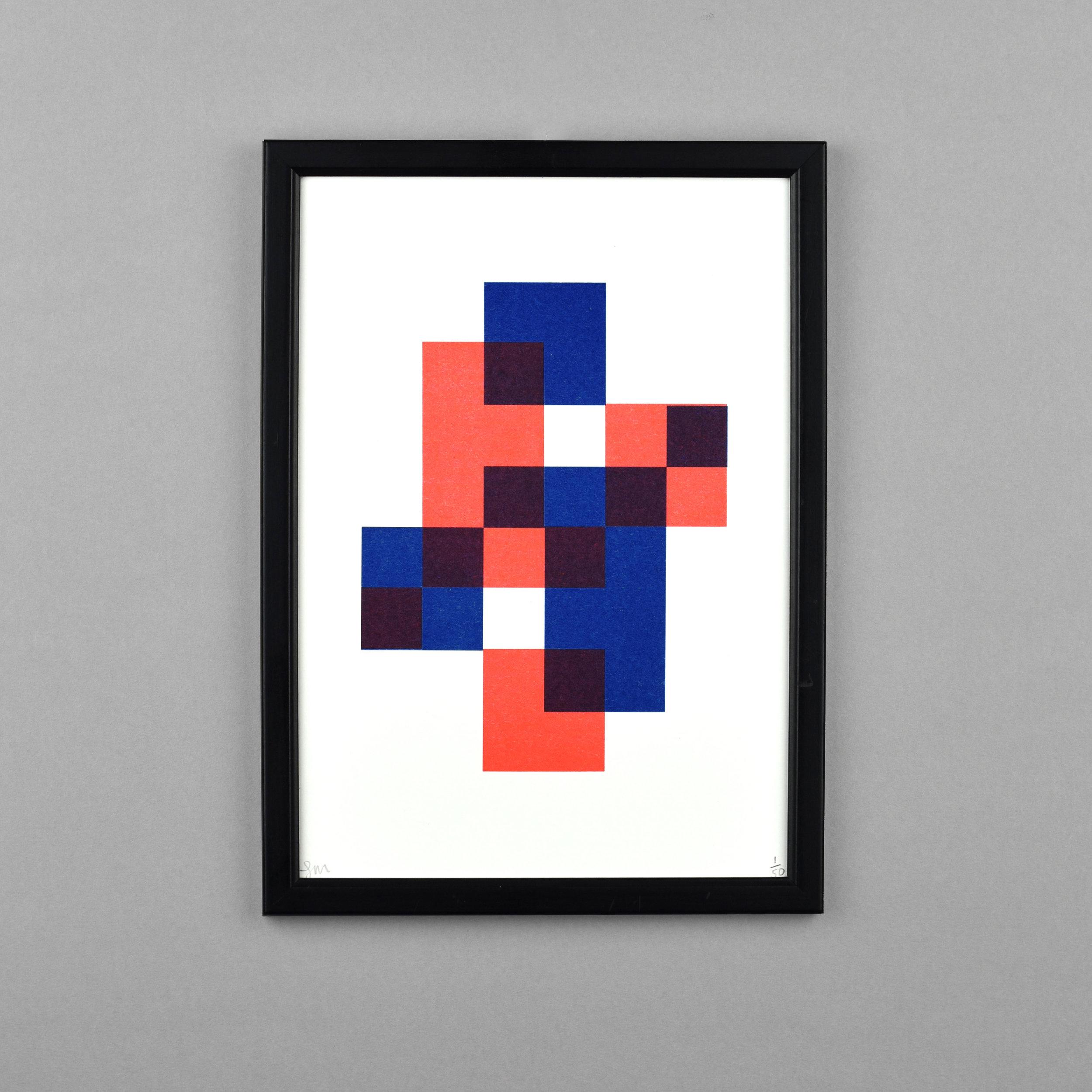 thepatternguild_riso_print_overlay_pattern1.jpg