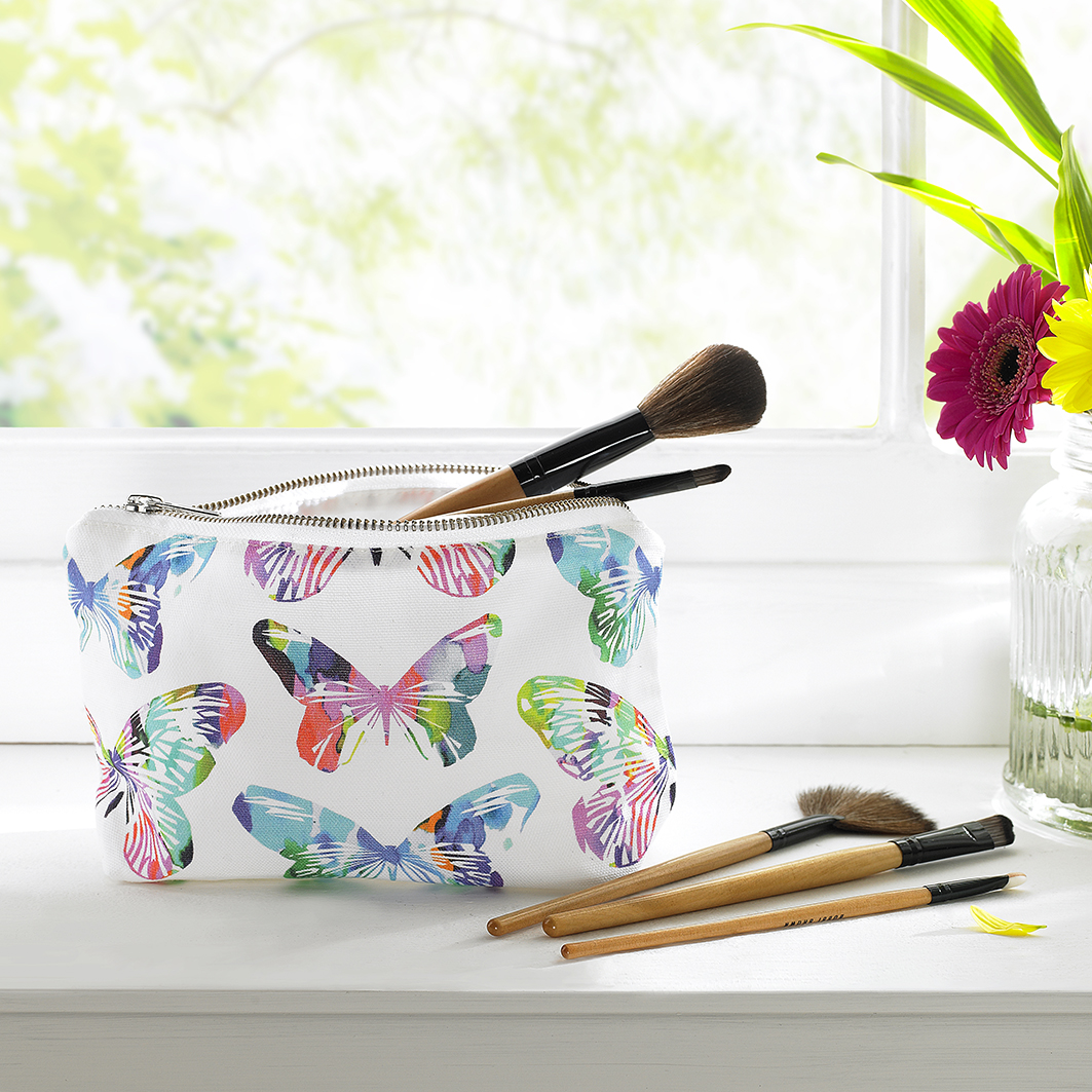 Butterfly cosmetic Bag.jpg
