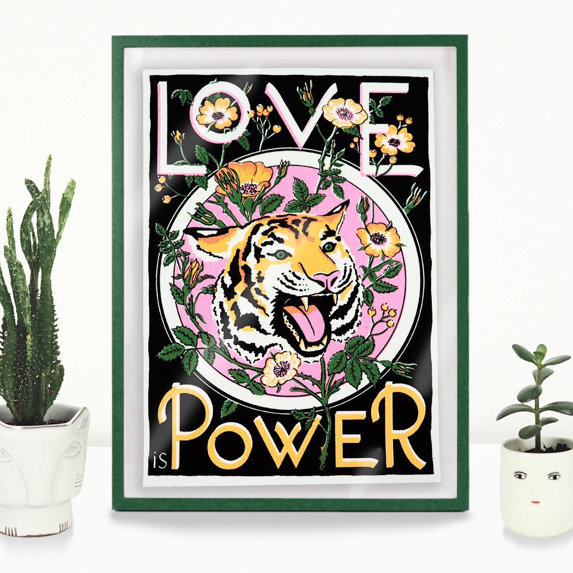 love is power.jpg